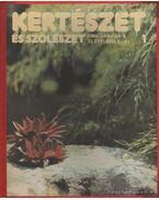 Kertészet és szőlészet 1984. január-június (33. évf.) - Gévay János