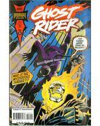 Ghost Rider Vol. 2. No. 52