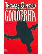 Gomorrha - Gifford, Thomas