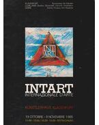 INTART - Giordano Merlo