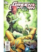 Green Lantern 17.
