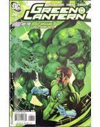 Green Lantern 26.