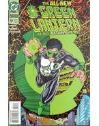 Green Lantern 51.