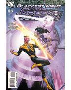Green Lantern 45.