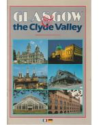 Glasgow and the Clyde Valley