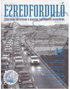 Ezredforduló 1998/1. - Glatz Ferenc
