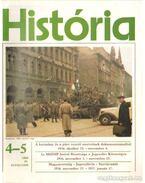 História 1989. (teljes) - Glatz Ferenc