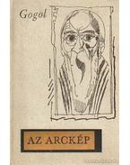 Az arckép - Gogol, Nyikolaj Vaszilijevics
