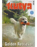 A Kutya LXIX. évf. 2006/9