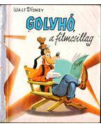 Golyhó, a filmcsillag