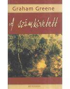 A számkivetett - Graham Greene