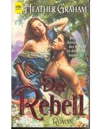 Der Rebell - Graham, Heather