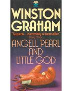 Angell  Pearl and Little God - Graham, Winston