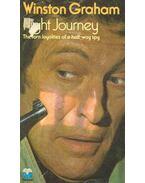 Night Journey - Graham, Winston