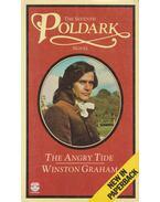 Poldark – The Angry Tide - Graham, Winston