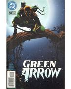 Green Arrow 120.