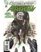 Green Arrow 2.