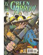 Green Arrow 92.