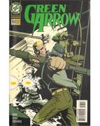 Green Arrow 93.