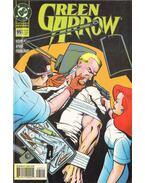 Green Arrow 95.