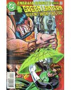 Green Lantern 102.