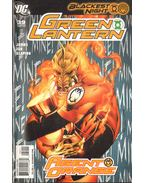 Green Lantern 39.
