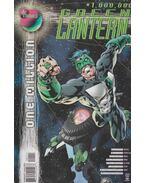 Green Lantern 1,000,000