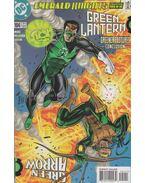 Green Lantern 104.