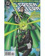 Green Lantern 105.