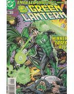 Green Lantern 106.