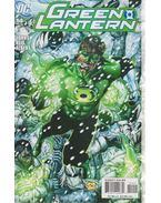 Green Lantern 14.