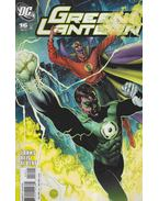 Green Lantern 16.