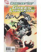 Green Lantern 55.