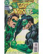 Green Lantern 63.