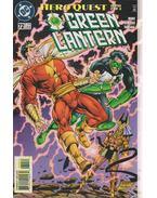 Green Lantern 72.