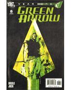 Green Arrow: Year One 6.