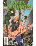 Green Arrow 94.