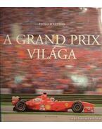 A Grand Prix világa