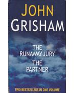 The Partner; The Runaway Jury