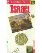 Israel - Griver, Simon