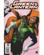 Green Lantern 15.
