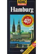 Hamburg - Gudrun Altrogge