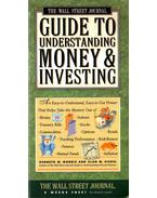 Guide to Understand Money & Investing