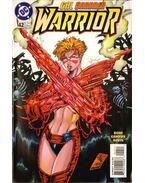 Guy Gardner: Warrior 42.
