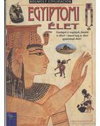 Egyiptomi élet - Guy, John