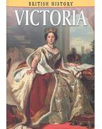 Victoria - Guy, John