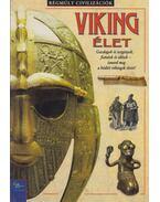 Viking élet - Guy, John