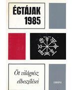 Égtájak 1985 - Gy. Horváth László