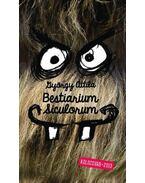 Bestiarium Siculorum - György Attila
