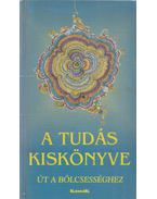 A tudás kiskönyve - György Edit